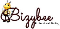 Logo of Bizybee Professional Service