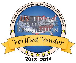 govkinex-verified-vendor-seal